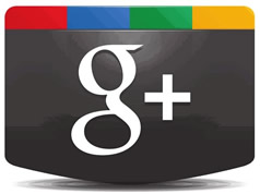 Search Engine Marketing Google Plus