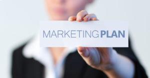 Medical Practice Marketing