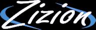 Zizion – Revenue through innovation. Logo